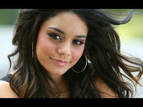 20 plus belle femme du monde - YouTube