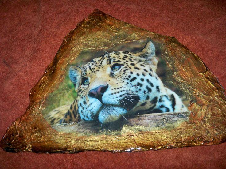 Leopard LP0003