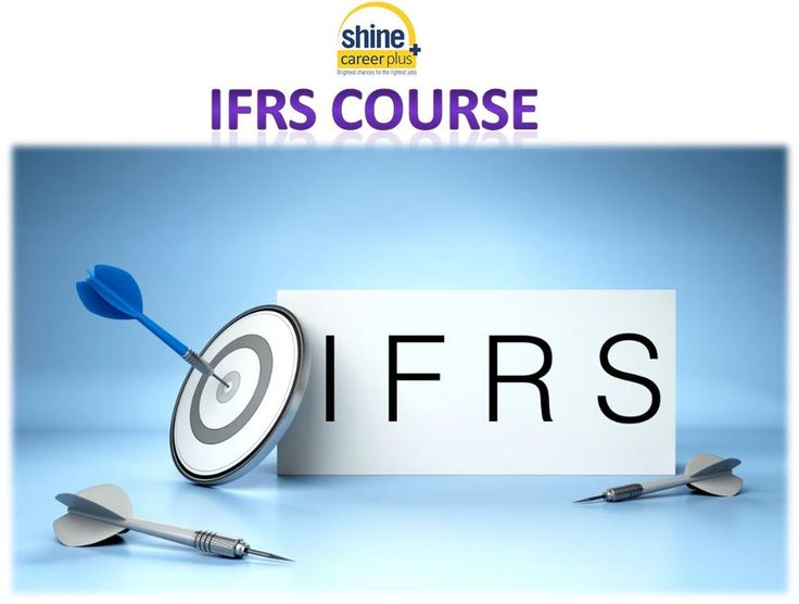 27 best ifrs accounting images on pinterest accounting beekeeping better accounting career opportunities with ifrs course fandeluxe Image collections
