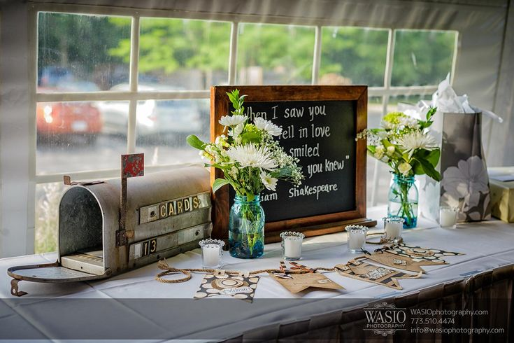 Gift Table Wedding Ideas: Gift Table - Google Search
