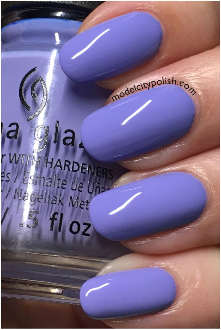 13 best Nail Care Products images on Pinterest | Nail care products ...
