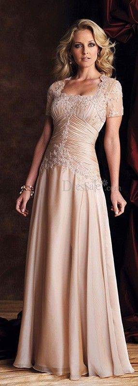 Mother Of The Bride Dresses Greensburg Pa - List Of Wedding Dresses