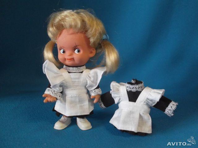 1 сентября - пригласим на фотофестиваль наших кукол-школьниц? / Красивые картинки, фото кукол / Бэйбики. Куклы фото. Одежда для кукол
