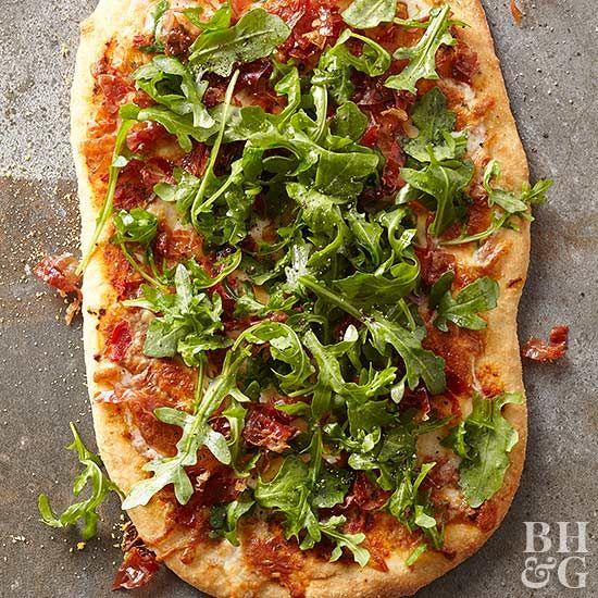Mediterranean Style Diet Recipes: 10 Best Ideas About Mediterranean Diet On Pinterest