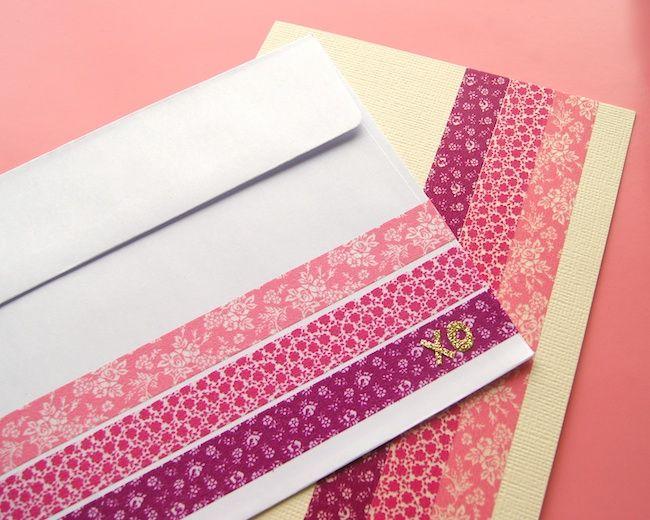 455 best envelopes images on Pinterest Envelope art Mail art