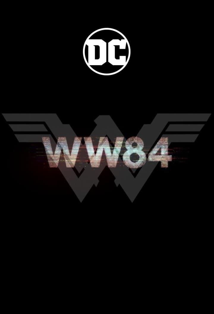 Park Art My WordPress Blog_Wonder Woman 1984 Full Movie Free Online No Sign Up