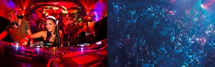 Entdecken Sie das beste der besten Bars, u-Bahn Clubs und Nachtleben in Amsterdam. Erstaunliche Top-Spots, die die Leute lieben in Amsterdam. Weitere Informationen zu nachtleben amsterdam finden Sie unter https://amsterdamnightlifeticket.com/de/ oder telefonisch unter 0611648070