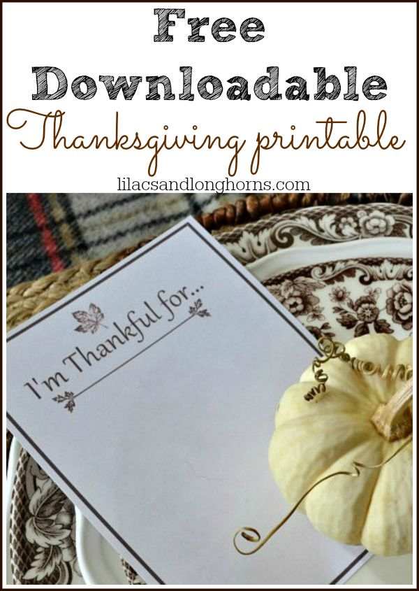 919 best Fall/Thanksgiving images on Pinterest | Child desk, Desk ...