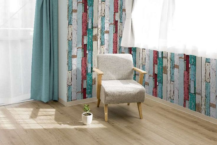 Wallpapers Dimensions: 10,05 x 0,53 Meter Special Price: 42,00 €