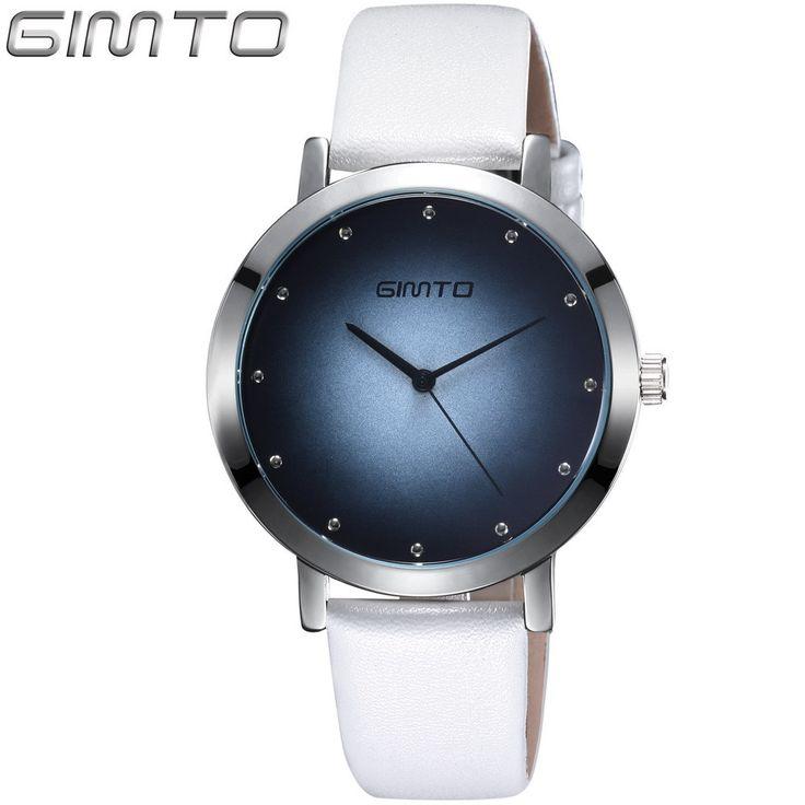 $5.99 (Buy here: https://alitems.com/g/1e8d114494ebda23ff8b16525dc3e8/?i=5&ulp=https%3A%2F%2Fwww.aliexpress.com%2Fitem%2Frelogio-masculino-reloj-mujer-watch-men-watches-women-Quartz-Analog-clock-2016-Montre-Homme-Erkek-Kol%2F32770239104.html ) relogio masculino reloj mujer watch men watches women Quartz Analog clock 2016 Montre Homme Erkek Kol Wristwatch for just $5.99