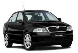 View here details of Skoda Octavia Elegance Cars with Price in India online