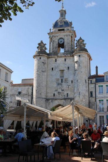 Photos | La Rochelle Tourisme - hotel la rochelle, location la rochelle, chambres d'hôtes la rochelle, hôtels La Rochelle