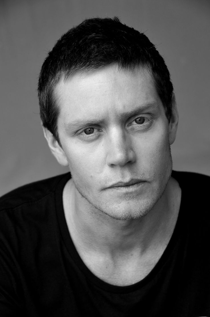 nathan page actornathan page wife, nathan page actor biography, nathan page essie davis, nathan page actor, nathan page actor wife, nathan page images, nathan page age, nathan page biography, nathan page imdb, nathan page australian actor, nathan page married, nathan page interview, nathan page birthday, nathan page born, nathan page facebook, nathan page cyclist, nathan page birthdate, nathan page instagram, nathan page and sarah jayne howard, nathan page hiding