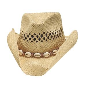 Pensacola by Bailey Hats
