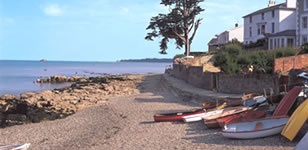 The Isle of Wight is renound for many things including, but two definite stand-outs, Boating and The Isle of Wight Festival! http://www.isleofwightfestival.com/