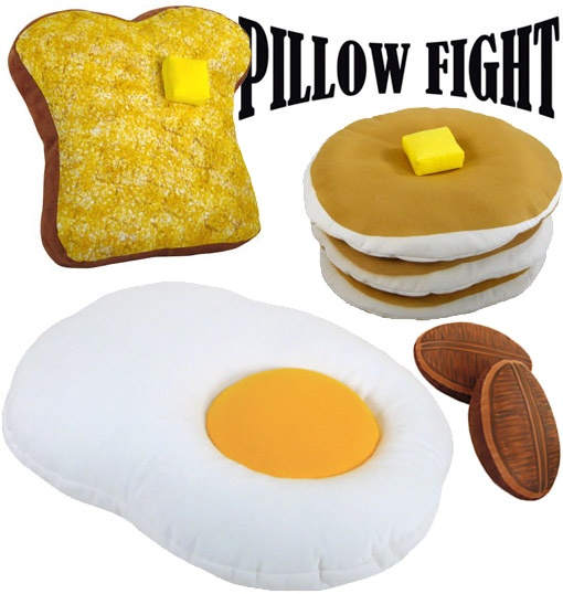 148 Best Food Themed Pillows Furniture Images On Pinterest