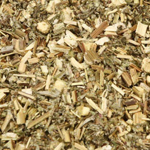 Bijvoet, (Artemisia vulgaris) groeit op braakliggend terrein en langs wegkanten. Bijvoet wordt van oudsher gebruikt tegen wormen. Bijvoet zou de eetlust opwekken, de spijsvertering stimuleren en de menstruatie opwekken.