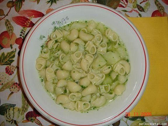 http://www.mundorecetas.com/recetas/receta5644-SOPA-ITALIANA-olla-rapida-.html][b][size=5][u]SOPA ITALIANA (olla rapida)[/u][/size][/b][/URL]