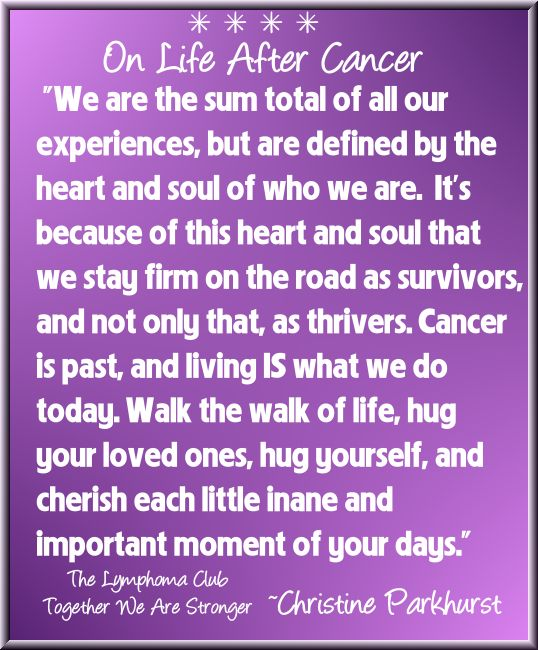 Cancer Survivor Quotes 15 Best Quotes That Inspire This Diva Images On Pinterest  Cancer .