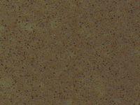 Quartz « TCESTONE120530-1