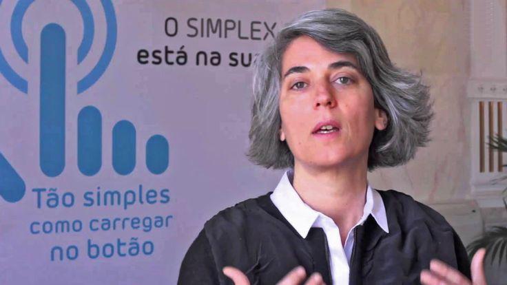 Évora: Secretária de Estado Adjunta e da Modernização Administrativa, Graça Fonseca, divulga o Orçamento Participativo Portugal | Portal Elvasnews