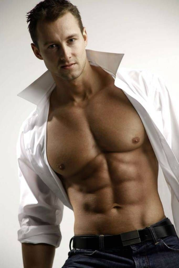 Hot: Eye Candy, Beautiful Men, Matus Cute, White Shirts, Dresses Shirts, Sexy Men, Hot Guys, Hot Men, Hottie