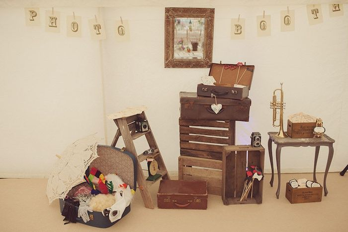 les 25 meilleures id es de la cat gorie escabeau bois sur pinterest escabeau echelle en bois. Black Bedroom Furniture Sets. Home Design Ideas
