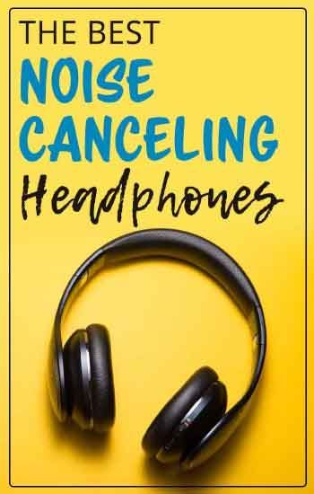 4efffa4c4d6 Best Noise Canceling Headphones – Editors Choice 2018 Are YOU Looking For  The BEST Noise Cancelling