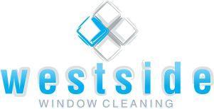 Westside Window Cleaning.