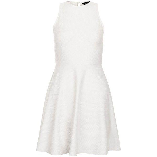 1000  ideas about White Petite Dresses on Pinterest - Little white ...