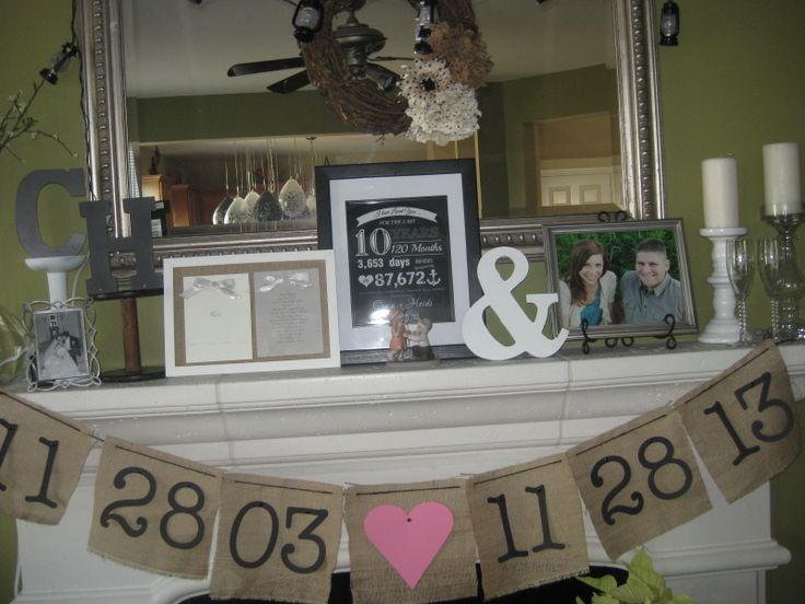 1000 ideas about 25th anniversary decor on pinterest 25 for 25th anniversary decoration ideas