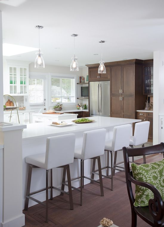 Love it or list it vancouver karin bruce kitchens for Kitchen ideas vancouver