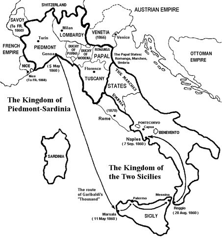 map_of_the_1çth_century_Unification_of_Italy_uner_Piedmontese_Rule.png