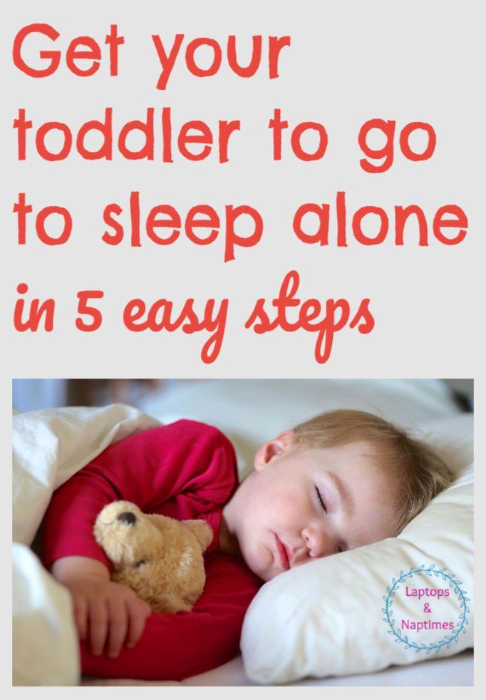 2cf8e0289d4556b0dd7c96e8a69acc20 - How Do I Get My Toddler To Sleep Earlier