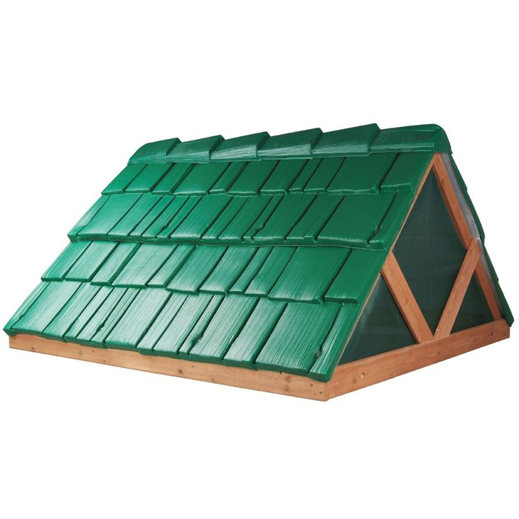 Best 35 Best Images About Plastic Roofing On Pinterest Roof 640 x 480
