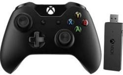 Xbox One Wireless Controller w/ PC Adapter for $34  free shipping #LavaHot http://www.lavahotdeals.com/us/cheap/xbox-wireless-controller-pc-adapter-34-free-shipping/188549?utm_source=pinterest&utm_medium=rss&utm_campaign=at_lavahotdealsus