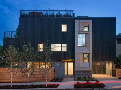 park passive 2014 aia housing awards for architecture