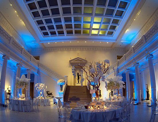 61 best new orleans wedding venues the bridal boutique by maeme new orleans museum of art as wedding reception venue junglespirit Image collections