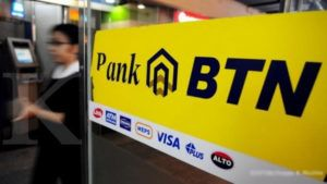 BANK BTN - http://griyabayar.net/bank-btn.html