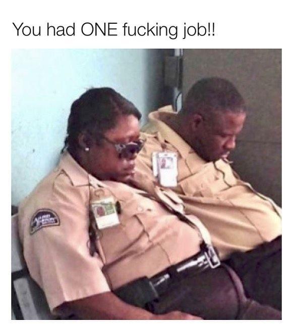 Jeffreyepstein You Youhadonejob Wtf Sleeping Prisonguard Prison Guard Winter Jackets Canada Goose Jackets Jackets
