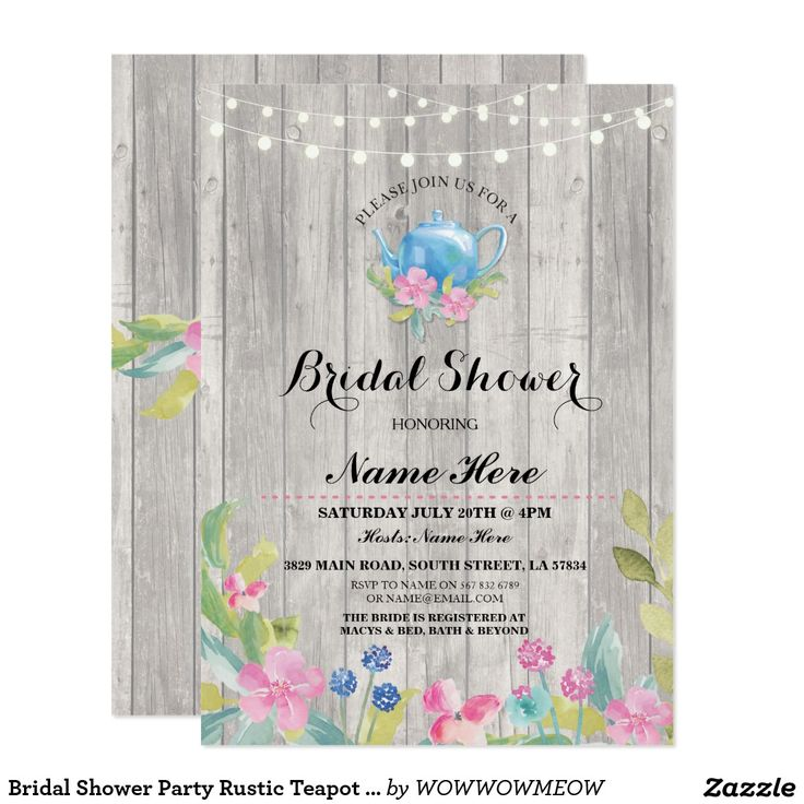 896 best Bachelorette Party Invitations images on Pinterest ...
