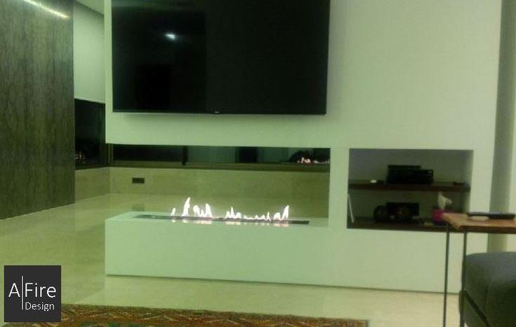 tweezijdige-open-haard  https://www.a-fireplace.com/nl/bio-ethanol-brander/