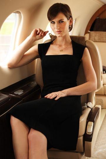 Sacha Drake Sleeveless Olivia Dress - Womens Knee Length Dresses - Birdsnest Buy Online