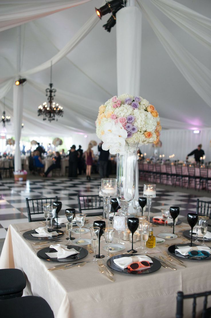image gallery non traditional wedding reception ideas