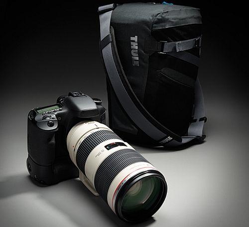 Buy Thule camera cases