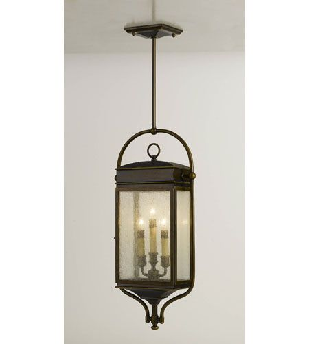 Murray Feiss Foyer Lighting: 33 Best Pendant Lights For Hallway Images On Pinterest