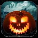 App name: Halloween Live Wallpaper Free. Price: free. Category: . Updated: October 28, 2012. Current Version: 1.0.1. Requires Android: 2.1 and up. Size: 3.20 MB. Content Rating: High Maturity.  Installs: 1,000 - 5,000. Seller: . Description: Halloween Live Wallpaper in yo  ur phone.Free live wallpaper.   Halloween with beautiful live   animation and has a large numb  er of convenient settings  ip;  .