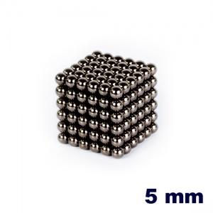 NeoCube Negro de 5 mm    http://www.regatron.es/neocube/neocube-negro-cubo-de-216-bolas-de-5mm-de-diametro.html