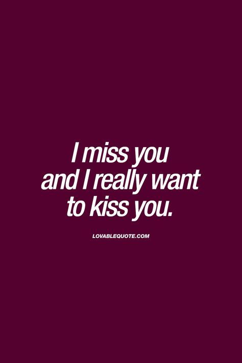 I Really Want You Quotes: Best 25+ Flirty Messages For Him Ideas On Pinterest