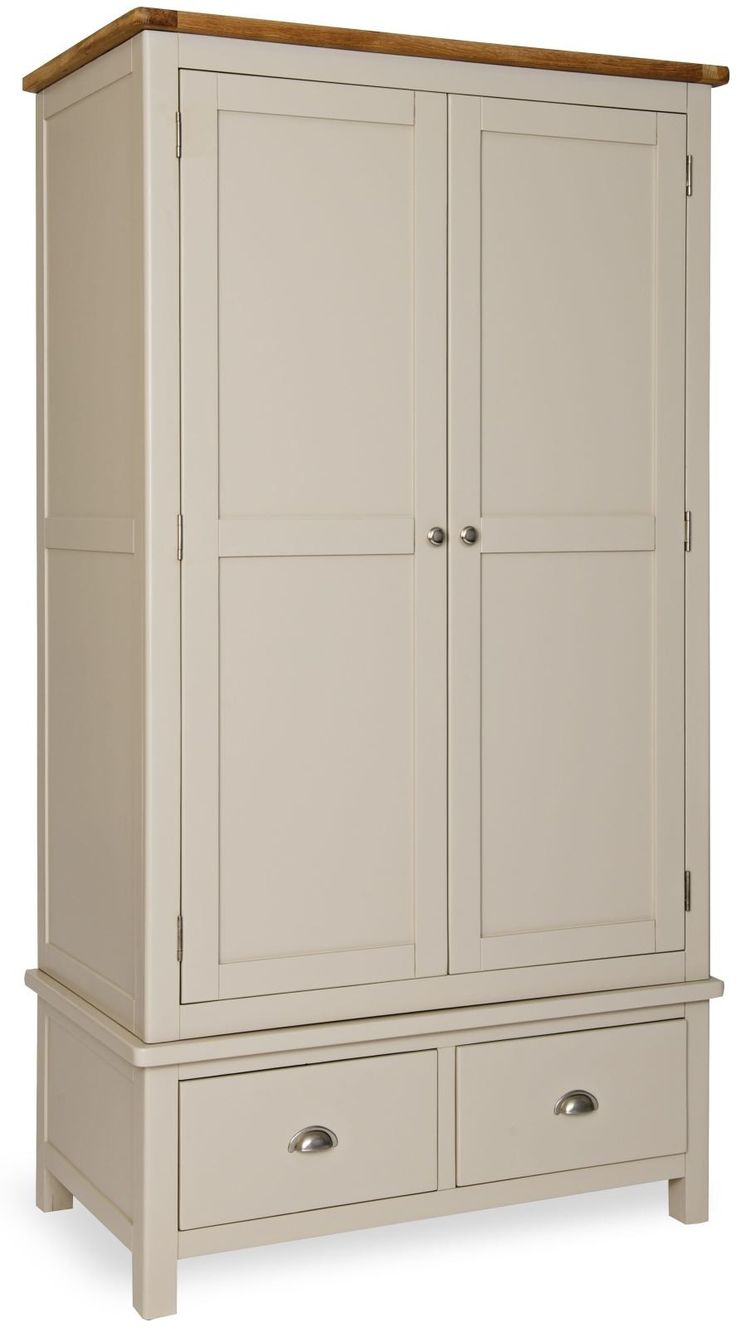 The Portland Collection Is A Timeless Addition To Any Room In Your Home.  Painted Grey